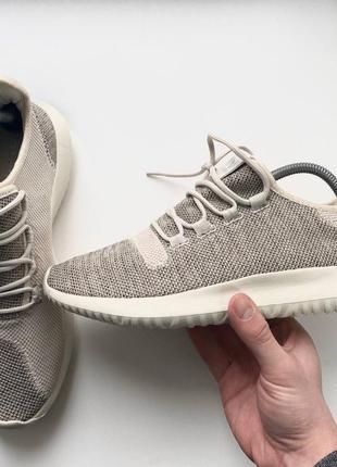 Мужские кроссовки, кроссовки, обувь, кеды, adidas