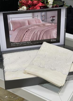 Распродажа!!комплект постельного белья 🦋