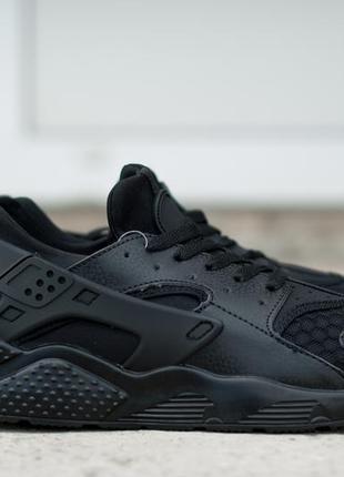 Дышащие спортивные кроссовки для бега, фитнеса, спортзала