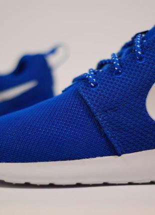 Кроссовки nike спортивные для бега, фитнеса, спортзала, дышащие