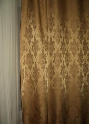 Занавески на окна