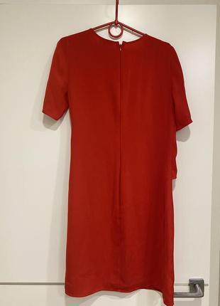 Стильна сукня warehouse
