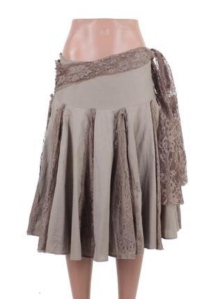 Купить юбку летнюю украина