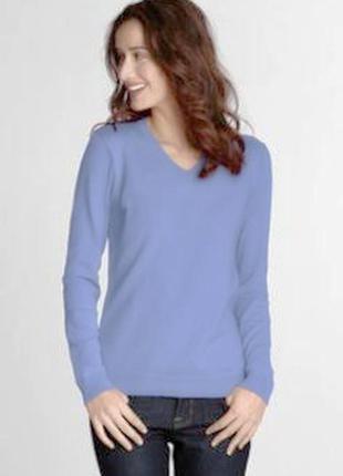 Пуловер р. м only