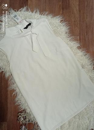 Блузка f&f