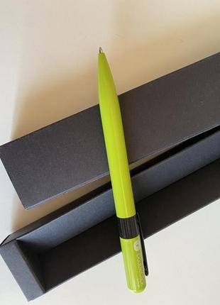 Ручка в коробочке от google