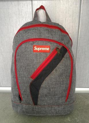 Рюкзак. супер-цена!