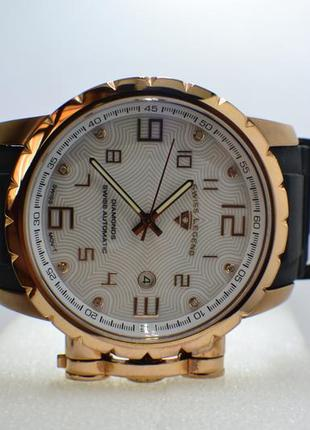 Шара ! швейцарские часы механические с автоподзаводом swiss legend. diamonds2 фото