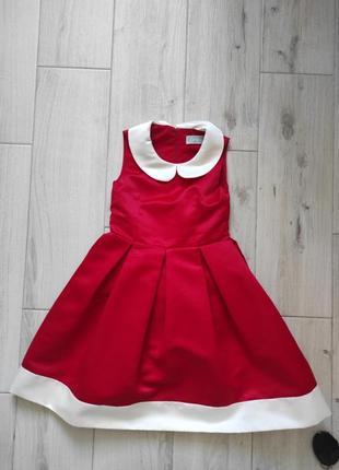 Платье/ нарядное платье/ нарядный сарафан/ коктейльное платье/ праздничное платье