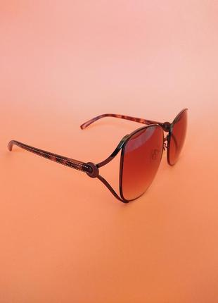 Солнцезащитные очки andrea jovine