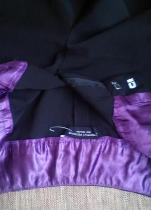Классические штаны dorothy perkins.