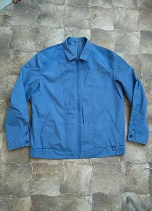Куртка фирмы nino-flex.оригинал.p-56.