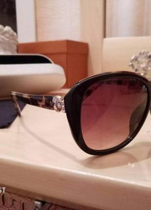 Оригинальный очки furla