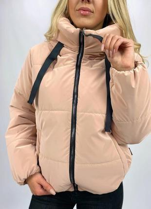Неймовірна куртка бархатна, різні кольори 👑👑👑