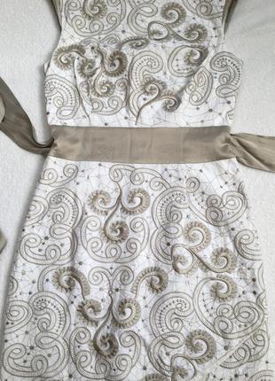 Платье karen millen4 фото