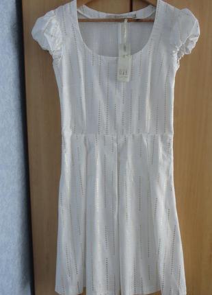 Качество! супер  брендовое платье