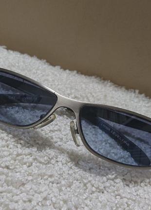 Винтажные солнцезащитные очки из германии