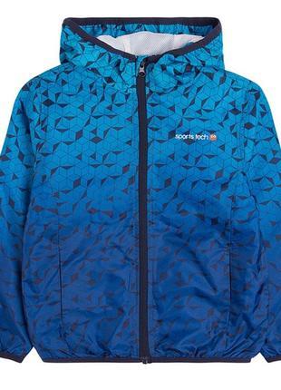 Защита от дождя и ветра куртка cool club