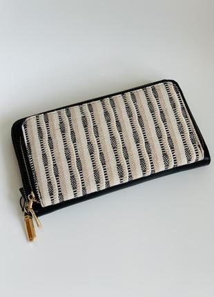 Клатч/сумка/гаманець