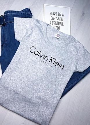 Женские футболки приталенные