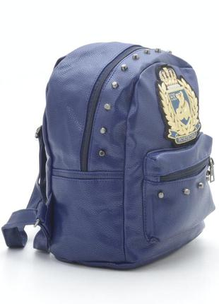 Рюкзак b-109 (4 цвета)