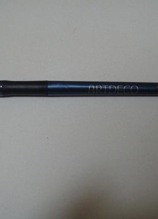 Artdeco минеральный карандаш для век mineral eye style № 87акция1+1=3
