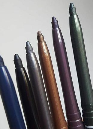 Механический карандаш