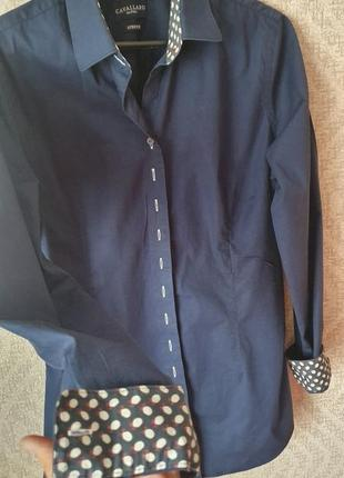 Классная брендовая блуза