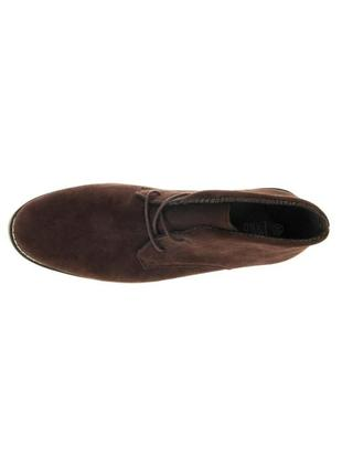 Чоловічі туфлі townland3 фото