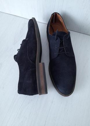 Туфлі 🌿tommy hilfiger 🌿