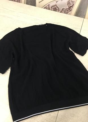 Блуза / блузка / кофта