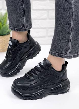Кроссовки женские, кроссовки, кросівки жіночі, кроссовки купить, кросівки, кроссовки бренд