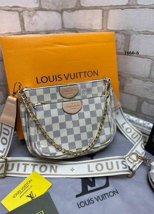 Женская стильная сумка клатч