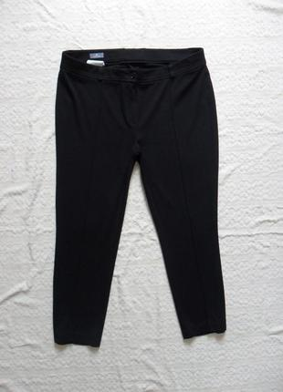 Брендовые брюки штаны basler, 16-18 размер