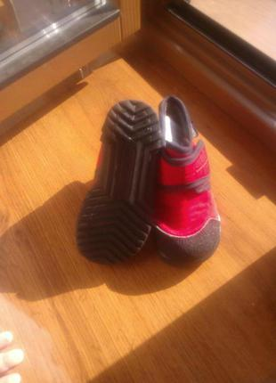 Финские зимние ботинки3