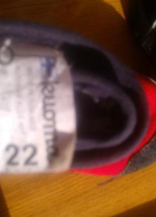 Финские зимние ботинки4