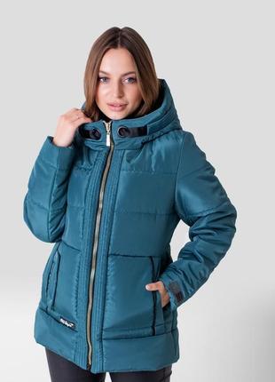 Женская веченняя куртка. демисезонная. новинка!  46-54