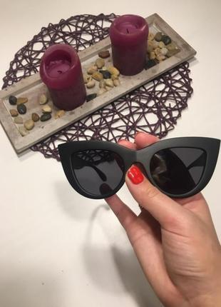 Распродажа! хит 2021! шикарные солнцезащитные очки!7 фото
