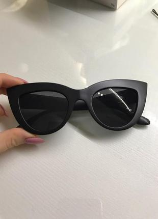 Распродажа! хит 2021! шикарные солнцезащитные очки!8 фото
