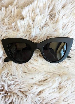 Распродажа! хит 2021! шикарные солнцезащитные очки!10 фото