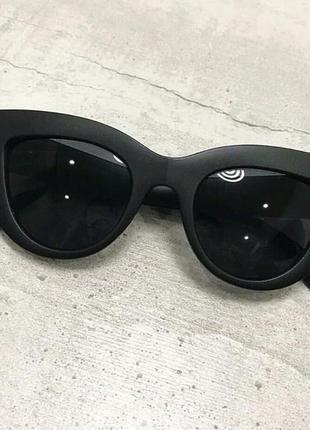 Распродажа! хит 2021! шикарные солнцезащитные очки!9 фото