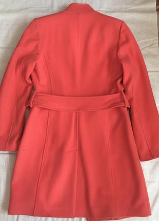 Стильное пальто5