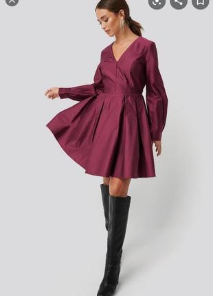 Новое платье1 фото