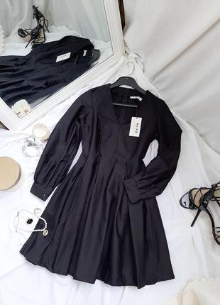 Новое платье2 фото