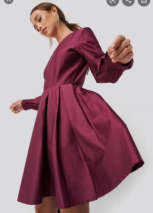 Новое платье4 фото