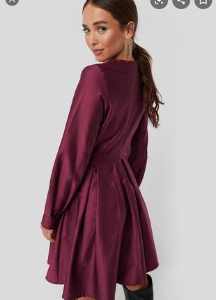 Новое платье5 фото