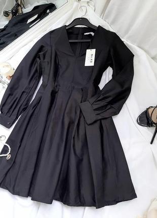 Новое платье7 фото
