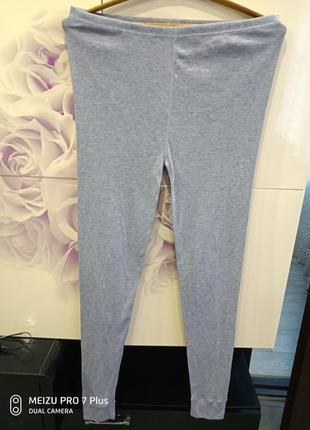 Термо штаны, лосины подштаники supratherm xxl