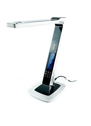 Светодиодная настольная лампа azra