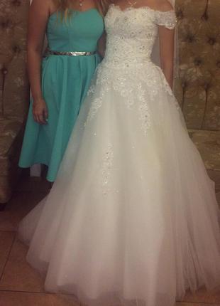 Купить платье в мариуполе магазине